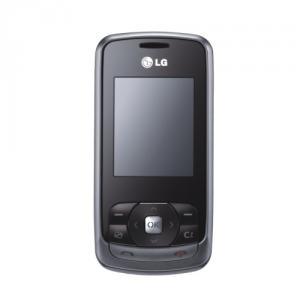 Telefon mobil LG KP270