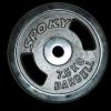 Disc 7,5kg