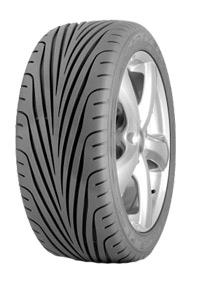 Anvelopa goodyear eagle f1 gsd3