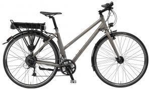 Biciclete cadru dama