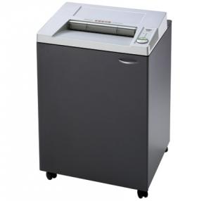 Distrugator documente fellowes powershred