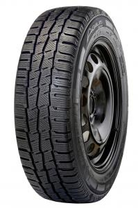 Anvelopa Iarna Michelin Agilis Alpin 215/65/R16C