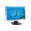 Monitor lcd acer al1916wds