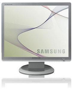 Monitor LCD Samsung 931BF