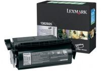 Toner lexmark 001382925