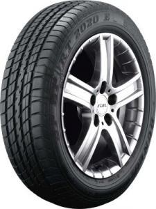 Anvelopa Vara Dunlop SP Sport 2020 225/55/R17