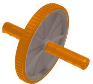 exercitii pentru fund si picioare