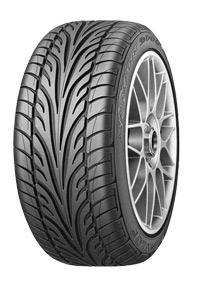 Anvelopa Dunlop - Sp Sport 9000a
