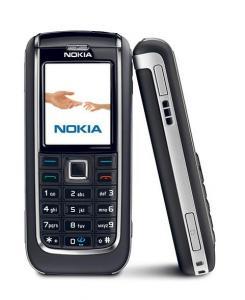 Telefon nokia 6151