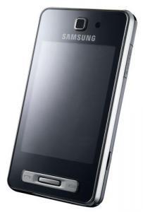 Telefon samsung f480