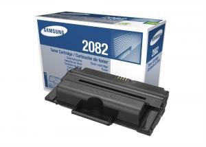 Toner Samsung MLT-D2082S Negru