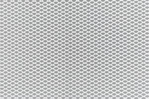 Plasa aluminiu extra narrow grey