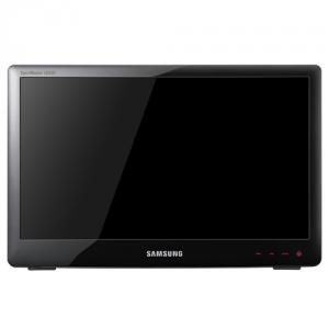 Monitor / TV LCD Samsung 21.5'', Wide, LD220HD