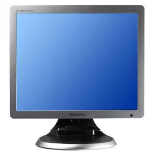 """Monitor LCD Samsung 961BF-S, 19"""""""