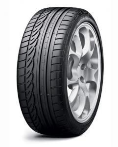 Anvelopa Vara Dunlop SP Sport 01 175/70/R14