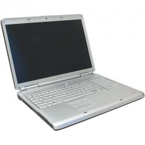 Notebook dell inspiron 1721