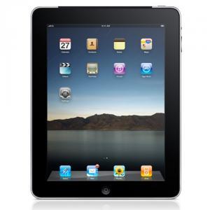 Ipad apple 32gb 3g