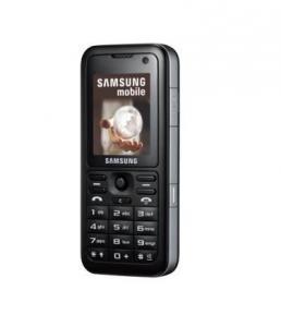 Telefon samsung j200