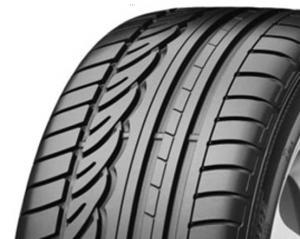 Anvelopa Dunlop - Sport 01 TL