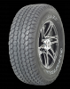 Anvelopa goodyear wrangler at/sa