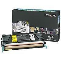 Toner lexmark c5222ys
