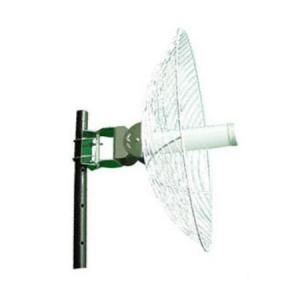 Antena dlink ant24 2100