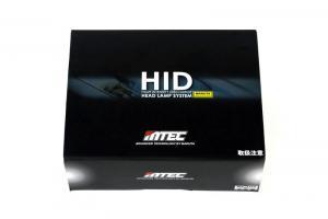 Kit Xenon MTEC Japan (35W)