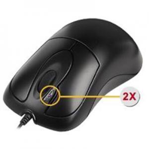 Mouse a4tech k4 35d usb