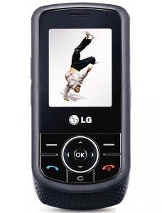 Telefon lg kp260
