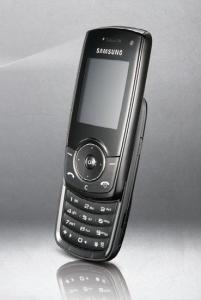 Telefon samsung j750