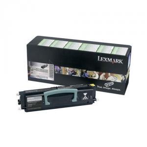 Toner lexmark 0024016se 0024016se
