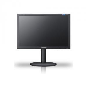 Monitor lcd samsung 17 b1740r