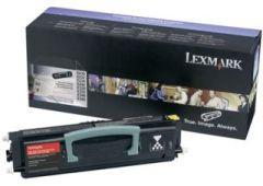 Toner lexmark 0024036se