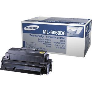 Toner samsung ml 6060d6 negru