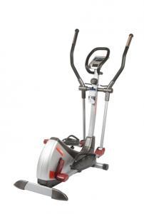 Biciclet eliptica