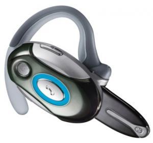 Casca motorola h700 headset bluetooth