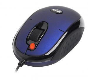 Mouse a4tech x5 20md 2