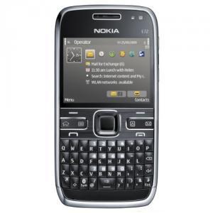 Telefon mobil nokia e72