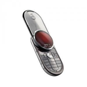 Telefon motorola aura