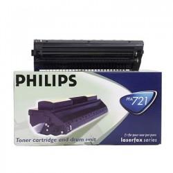 Toner philips pfa721 pfa721