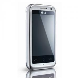 Telefon mobil lg km900 arena