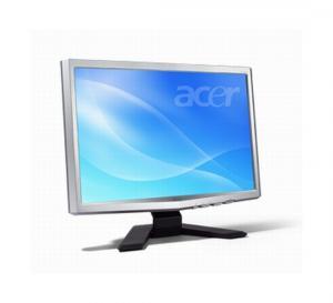 Acer x203w
