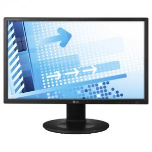 Monitor LCD LG 18.5'', Wide, W1946S-BF