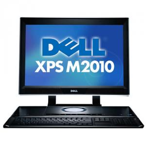 Dell xps 2010