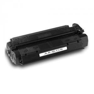 Toner hp laserjet c7115