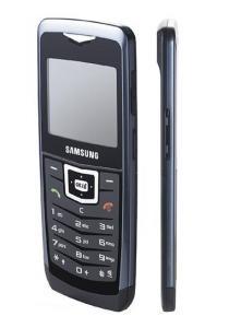 Telefon samsung u100