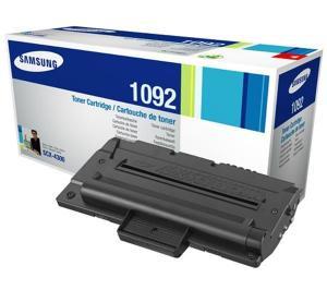 Toner Samsung MLT-D1092S Negru