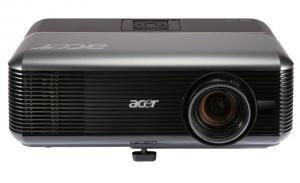 Videoproiector acer p5271 eco