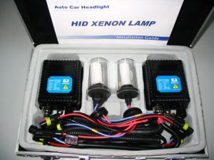 Kit xenon h 1