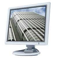 Monitor LCD 17 Samsung 760BF